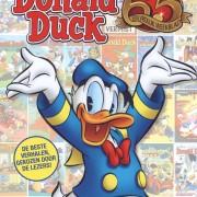 Donald Duck 65 jaar - 9789463051903