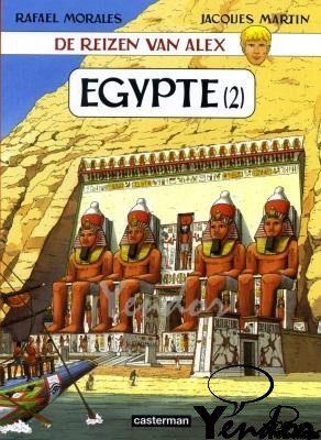 Egypte 2
