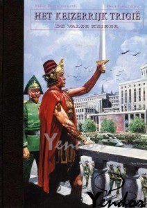 De valse keizer
