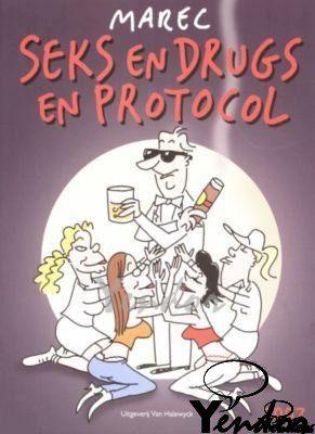 Seks  en drugs en protocol