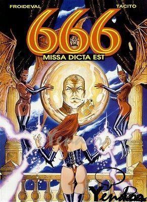 Missa Dicta Est
