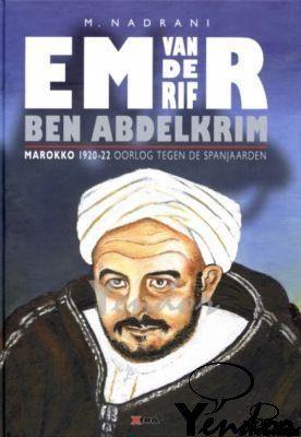 Ben Abdelkrim
