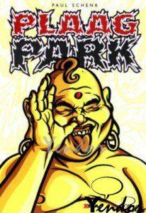 Plaagpark