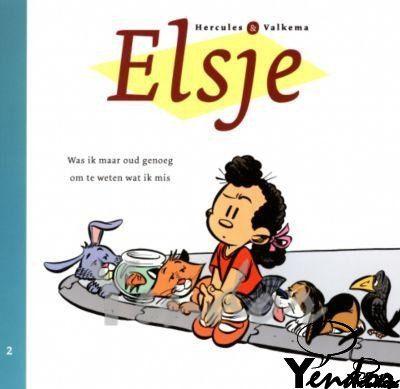 Elsje 2
