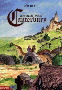 Verhalen voor Canterburn