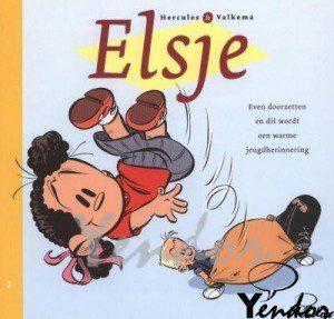 Elsje 3