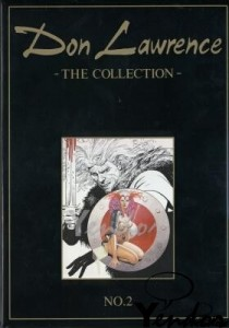 Don Lawrence collection 2