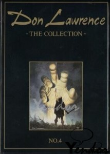 Don Lawrence collection 4