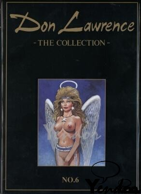 Don Lawrence collection 6
