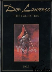 Don Lawrence collection 7