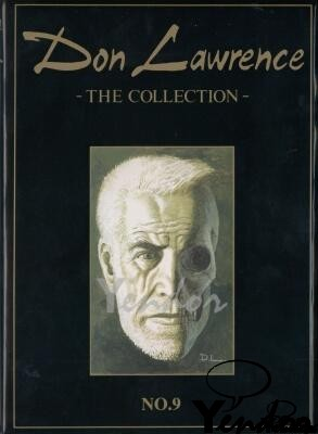Don Lawrence collection 9
