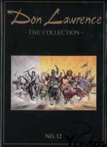 Don Lawrence collection 12