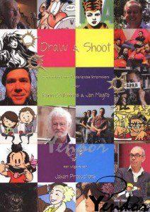 Draw & Shoot