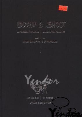 Draw & Shooy