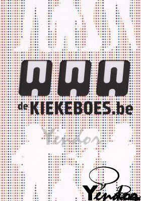 www.de kiekeboes.be