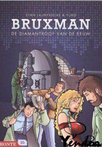 Bruxman