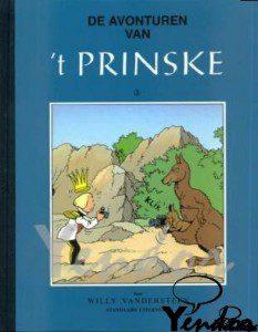 't Prinske 3