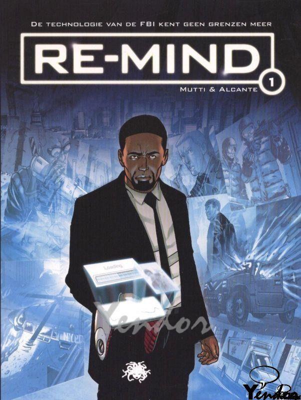 Re-mind 1