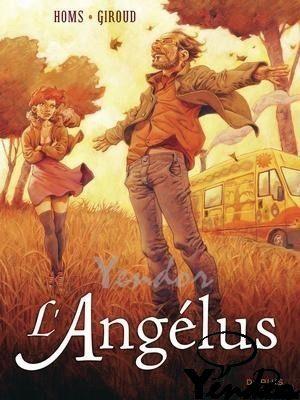 Angelus integraal