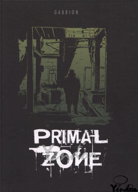 Primal zone