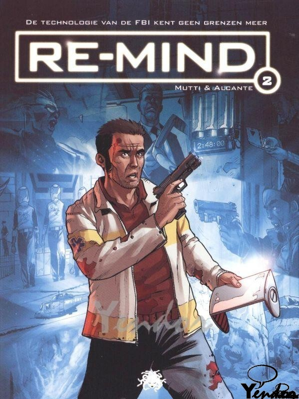 Re-mind 2