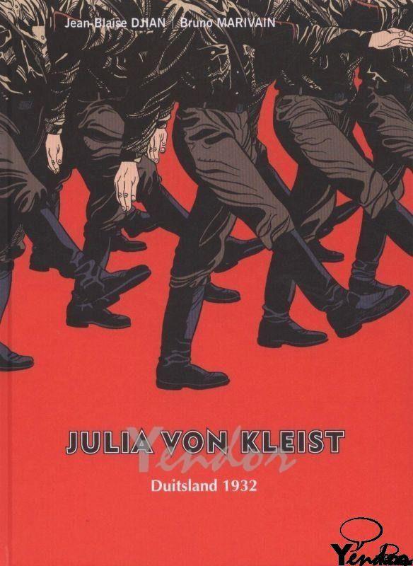 Duitsland 1932