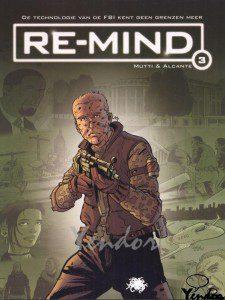Re-mind 3