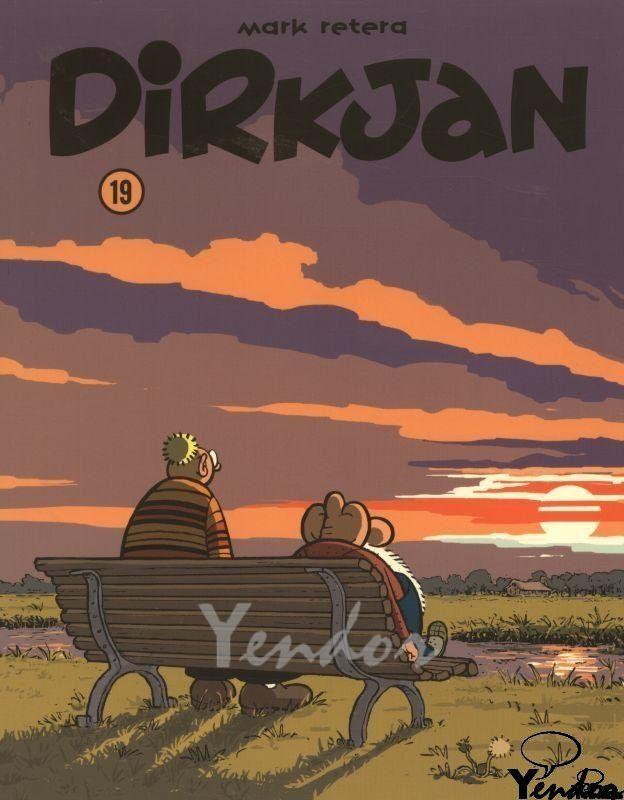 DirkJan 19