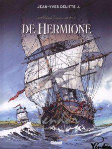 De Hermione
