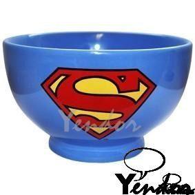 Superman kom