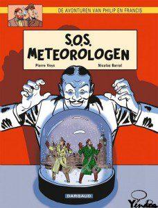 SOS Meteorologen