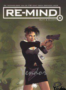 Re-mind 4