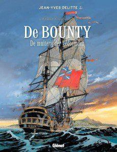 De Bounty