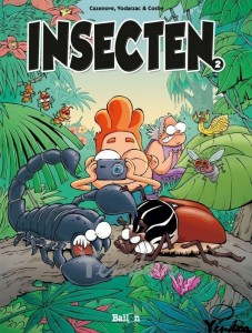 Insecten 2
