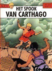 Het spook van Carthago