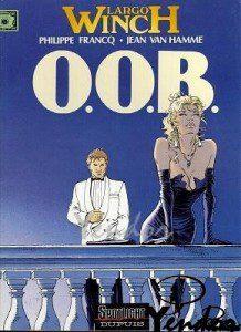 O.O.B.