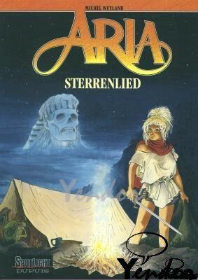 Sterrenlied