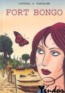 Fort Bongo