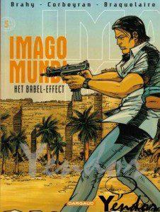 Het Babel-effect