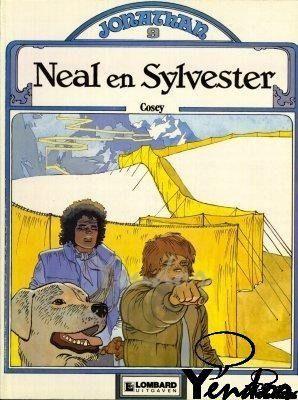 Neal en sylvester