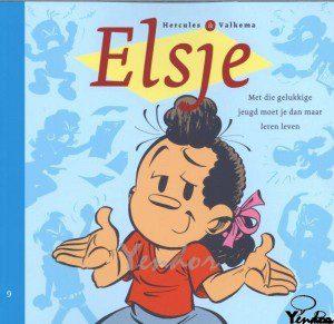 Elsje 9