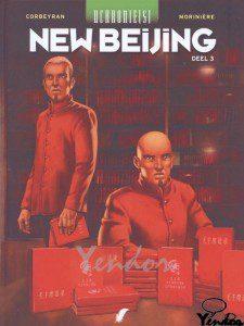New Beijing 3
