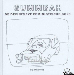 De definitieve feministische golf