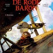 rode baron