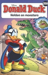 Helden en monsters