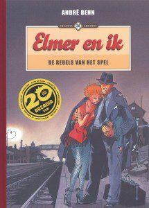 Elmer en ik, De regels van het spel