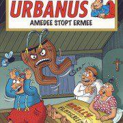 Urbanus 173