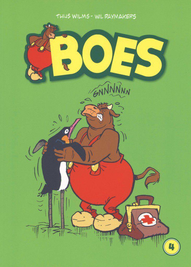 Boes 4