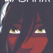 Washita 2