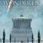 7 wonderen 6 - Het mausoleom van Halicamassus - 9789088107719